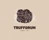 Trufforum y Mercados de Trufa fresca